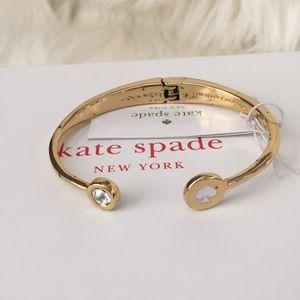 Kate ♠️ Spade Bracelet
